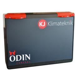 odin_klimastyring