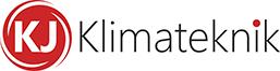 KJ Klimateknik